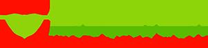 Manorama Logo