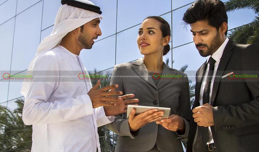 Hiring the perfect Professional Digital Marketing Expert