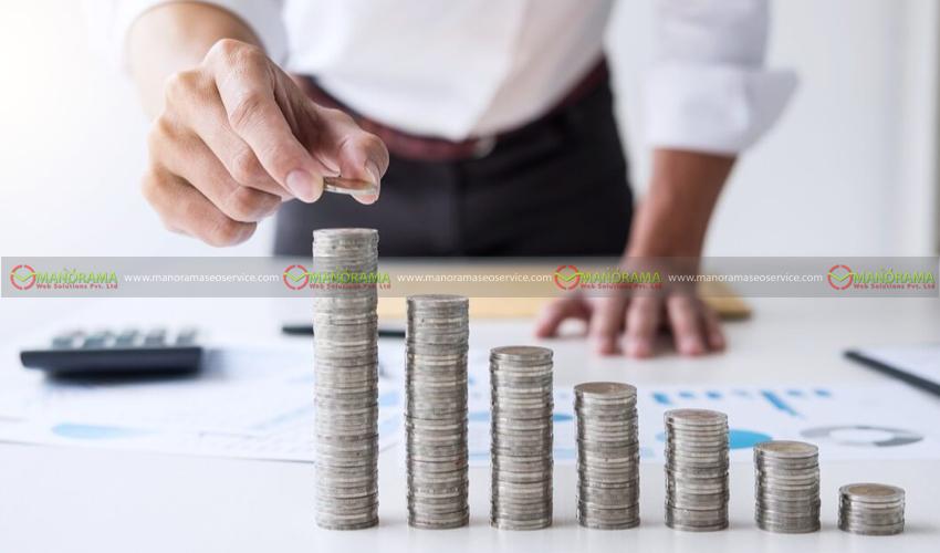 Providing Cost-Effective Digital Marketing Services