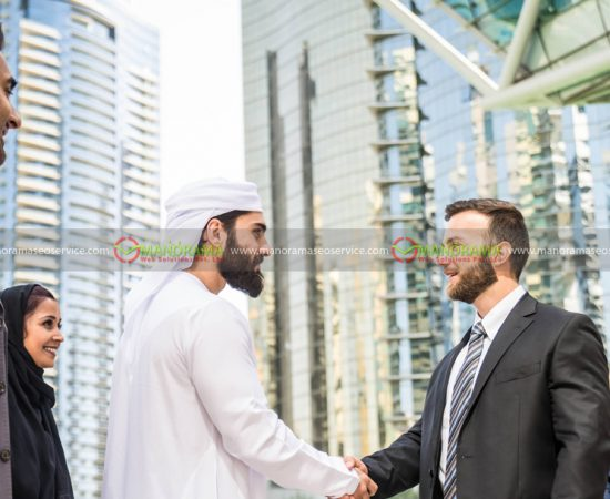 TOP REASONS WHY YOU NEED TO HIRE A DIGITAL MARKETING EXPERT IN DUBAI, UAE
