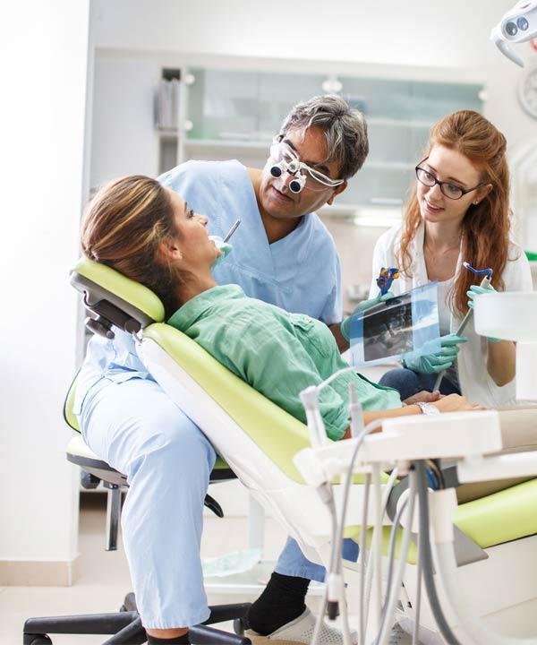 Dental Community