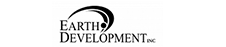 Earth Development
