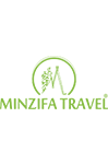 Minzifa Travel