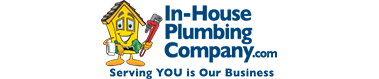 In House Plumbing Company