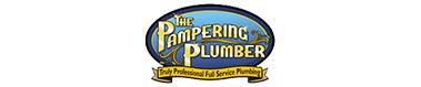 Pampering Plumber